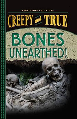 Bones Unearthed!