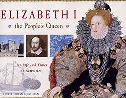 Elizabeth I the People's Queen